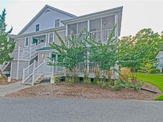 52022 Canal Court, Bethany Beach