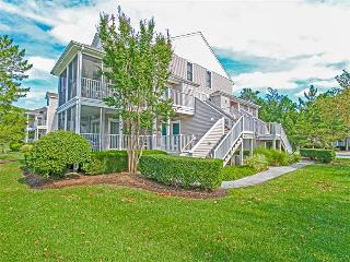 54051 Seashell Lane, Bethany Beach