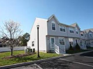 38180 Beachwood Court, Frankford