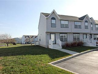 38275 Thistle Court #33, Frankford
