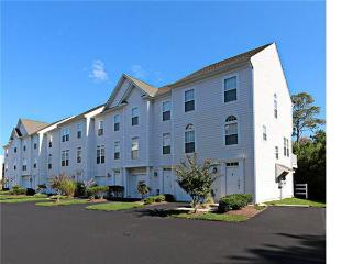 741 Sunrise Court, Bethany Beach