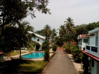 3 BHK Duplex Villa in Arpora near Baga North-Goa..