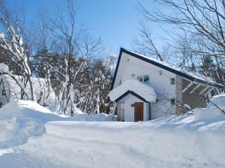 Eagle House Hakuba