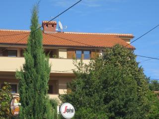 Villa Ada 1**** Malinska - Krk
