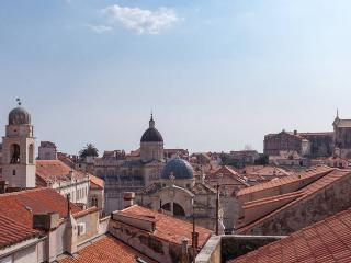 Karla Old Town a fabulous view of Dubrovnik