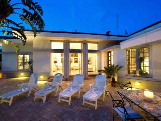 5 bedroom Villa in Sorrento, Campania, Italy - 5717305
