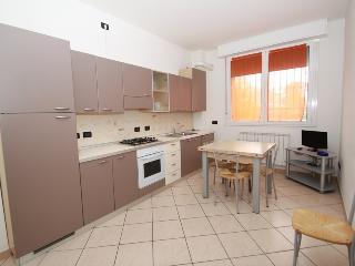 Bellissimo appartamento al piano terra a 50 metri dal mare Lido di Pomposa