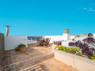 CALA GALIOTA - Property for 6 people in Colonia Sant Jordi, Colonia de Sant Jordi