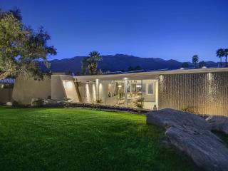 The Cascades Retreat, Palm Springs