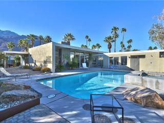 Retro Rendezvous, Palm Springs