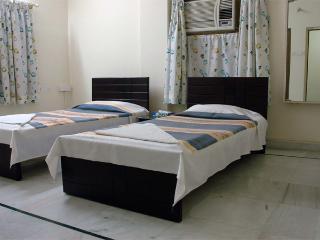 14 Square  Banjara Hills, Hyderabad