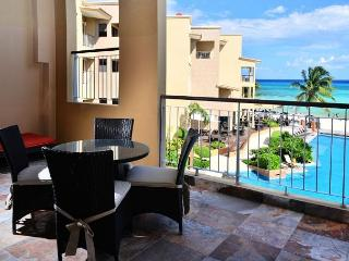 SAVE UP 15% REDUCTION - Gorgeous Ocean Views! 3 bedroom!  (EFC303)