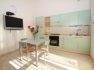 Bellissima villetta con due camere da letto a Lido di Pomposa