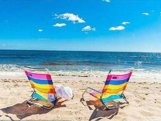 These cozy beach resorts of your dreams, Pompano Beach