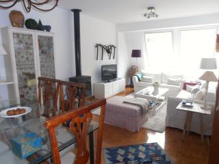 Precioso Apartamento en Ezcaray
