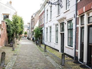 Shortstay De Witte Heren Haarlem