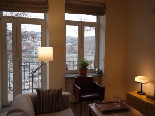 Design Loft Downtown Tbilisi, Tiflis