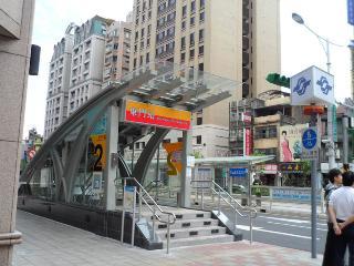 3BR❤Taipei 101&Yong Kong area/Sleep 8~10