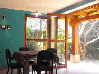 Spacious 3BD contemporary home!, Antigua