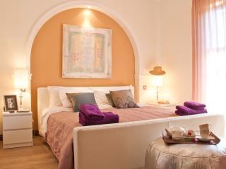 Aphrodite Hills Resort 2 Bedroom Apartment CH3, Paphos