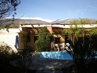 El Cortijo Special price 15-22 September due to cancellation