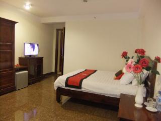 Maison Vu Tri Vien Room3