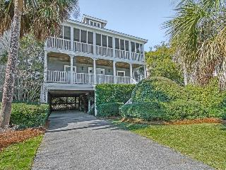 Pelican Bay 34, Isle of Palms