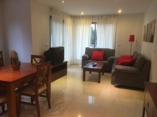 High quality fully equipped apartment, La font d'en Carros