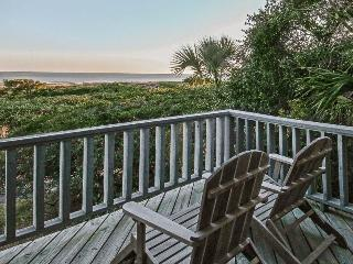 Beach Townhouse 4, Kiawah Island
