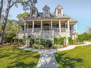Royal Pine 2104, Seabrook Island