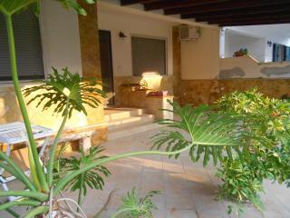 Villa perfetta per le tue vacanze in Salento, Santa Maria al Bagno