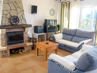 Casa para 6-8 personas a 300 m de la playa, Los Caños de Meca