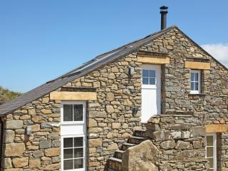 Tân y Garn, Whitesands, St David's  5* Visit Wales, St. Davids