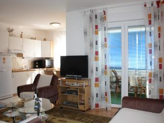 Apartment Roko close to the Beach Drazica, Krk
