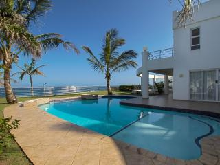 Seashelles B Umhlanga Beach View Apartment