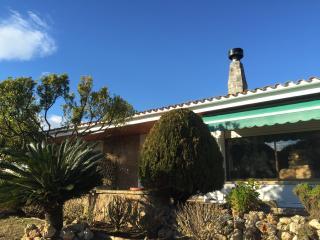 Casa Cala Canyelles, Lloret de Mar