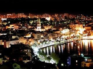 Apartmans Croatia Split