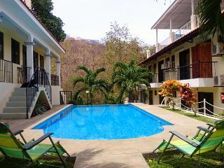 Vista Perfecta 2 (app.18), Playas del Coco