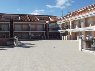 Vista bahia complex 1, Gran Alacant