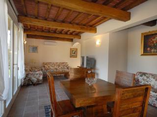 Villa Grilli V, Greve in Chianti