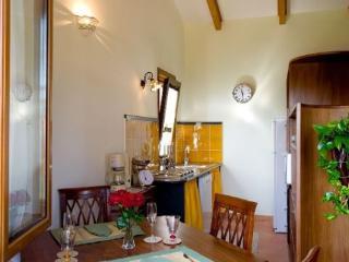 Oasis Sun Cottage, Sorrento