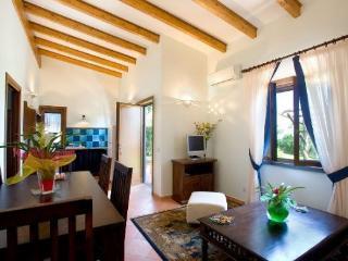 Oasis Star Cottage, Sorrento
