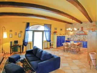 Villa Melody, San Gimignano