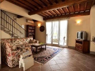 Villa Grilli A, Greve in Chianti
