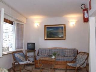Villa Le Dune B, Castagneto Carducci