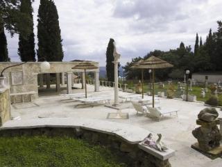 Conte, Monteverdi Marittimo