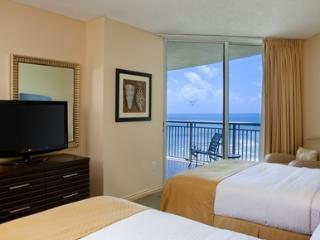 DOUBLETREE BY HILTON STUDIO 16 FLOOR, North Miami Beach