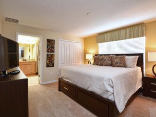 Casa em Orlando, Kissimmee