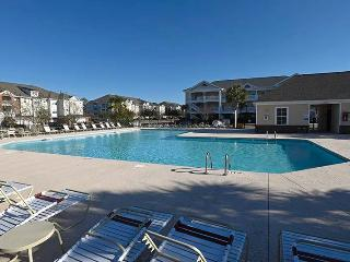 Havens #1132, North Myrtle Beach