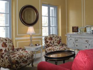 Maison Carcassonne Satie